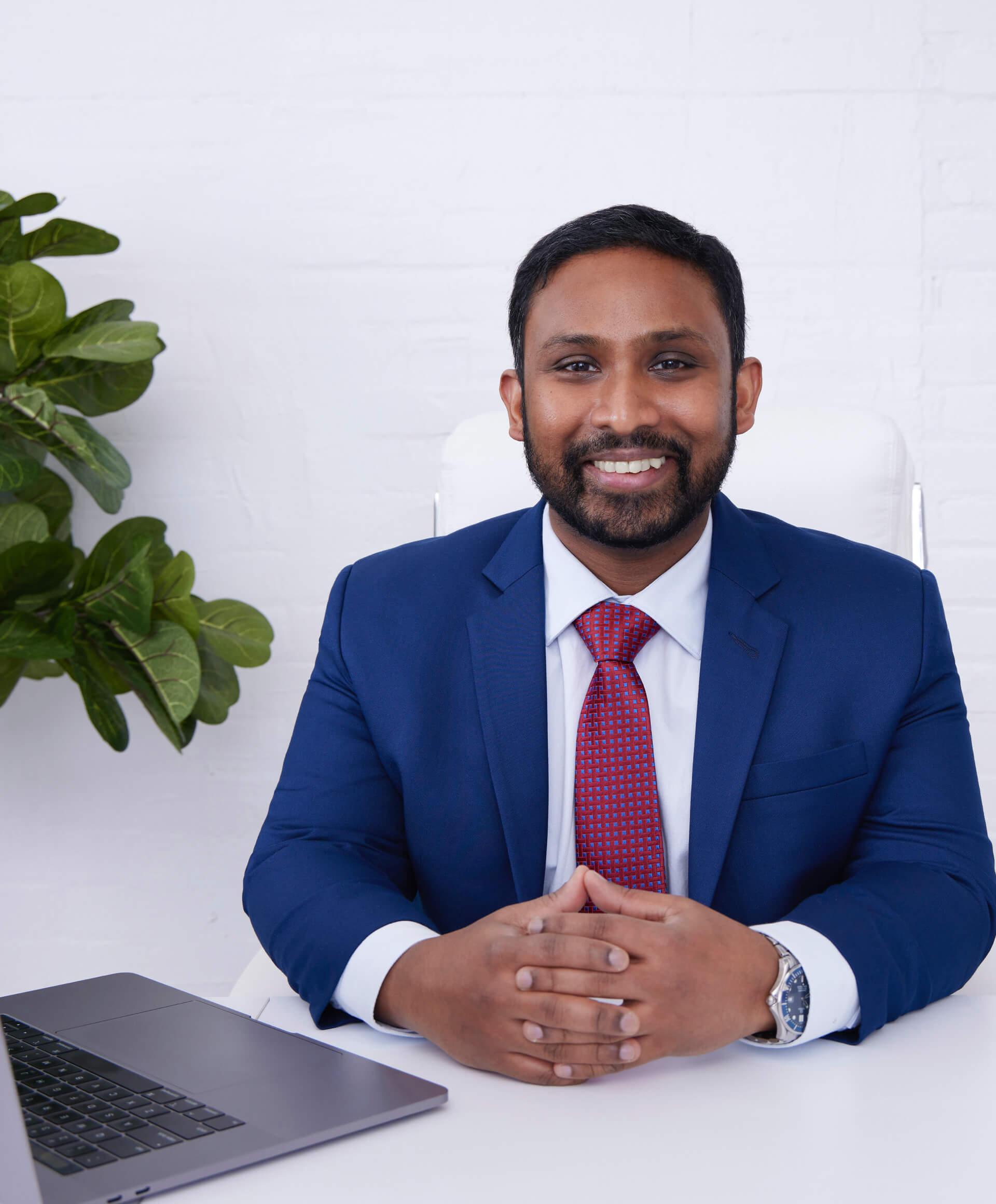 Dr Weranja | Urologist Uro-Oncologic surgeon Melbourne