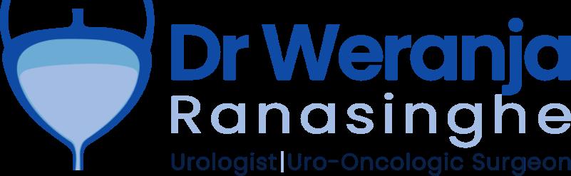 Dr Weranja Ranasinghe - Urology Melbourne